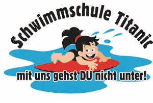 Schwimmschule in Berlin und Potsdam